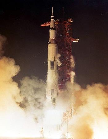 Apollo-17.jpg