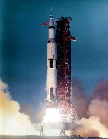 Apollo-9.jpg