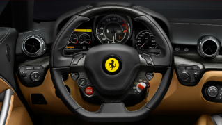 F12-9.png