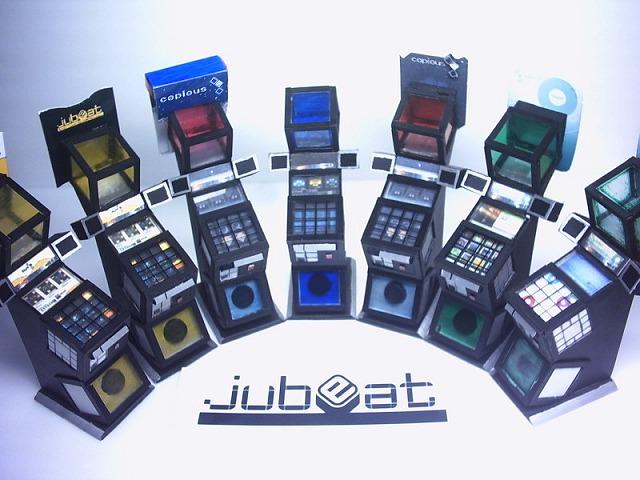 jubeat.jpg
