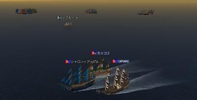 kaizoku04.jpg