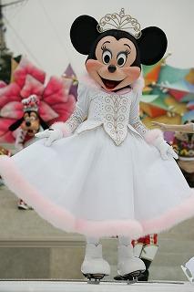 Minnie (40)