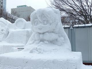 雪祭り (22)