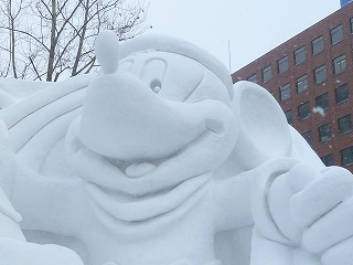 雪祭り (26)