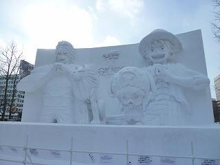 雪祭り (17)