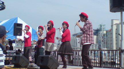 yokotyou2009.jpg