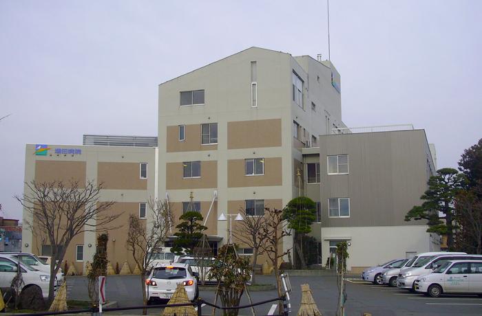 増田病院2011外-6