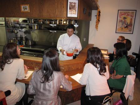 料理教室5