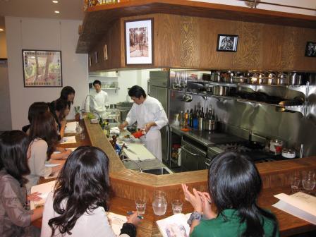 料理教室6