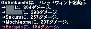 12283.jpg