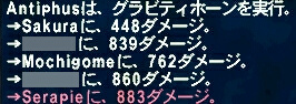 12321.jpg