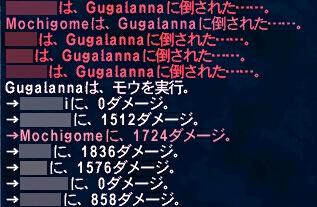 12383.jpg