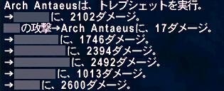 12421-2.jpg