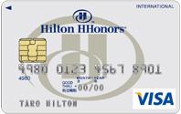 HILTON001
