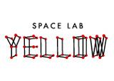 yellow-l.jpg