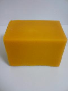 080221_レッドパーム石鹸