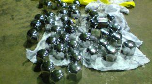20081101180249.jpg