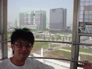 20090510102033.jpg