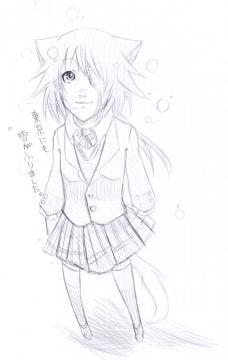 chiiyuki.jpg