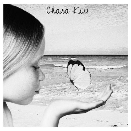 chara - kiss