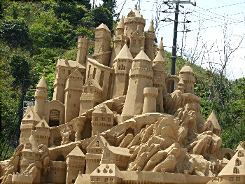 20090501砂像フェスティバル 028
