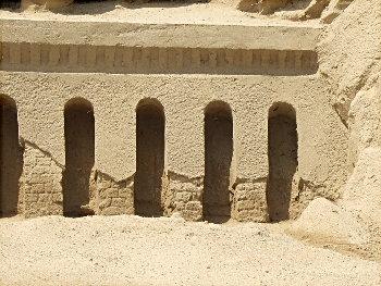 20090501砂像フェスティバル 030