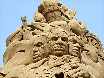20090501砂像フェスティバル 021