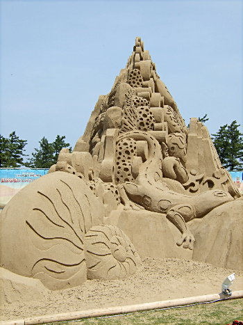 20090501砂像フェスティバル 043