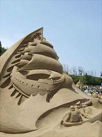 20090501砂像フェスティバル 042