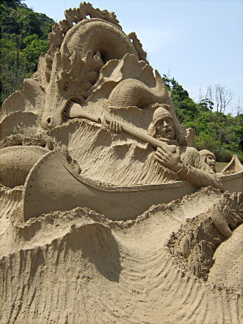 20090501砂像フェスティバル 035