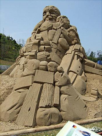 20090501砂像フェスティバル 038
