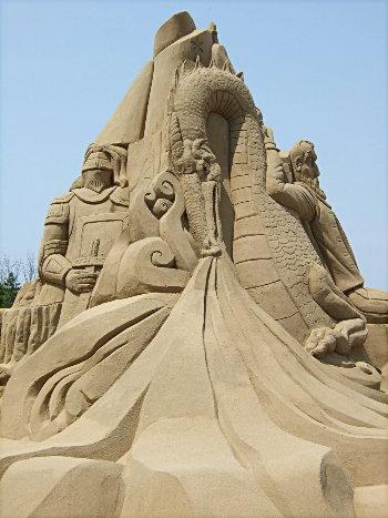 20090501砂像フェスティバル 049