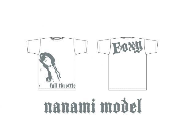 nanami_convert_20080715130814.jpg