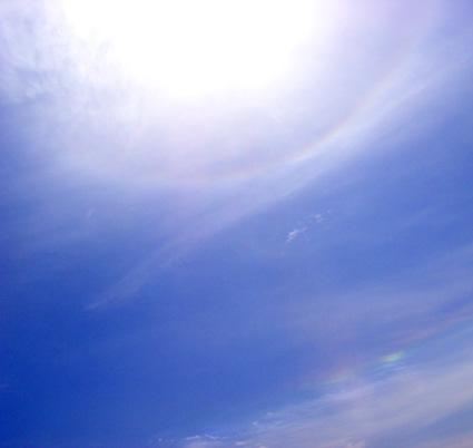 090424虹2