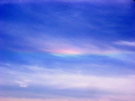 090424虹