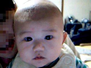 Skype Picture