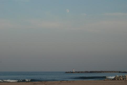 2008-9-14運動会 008