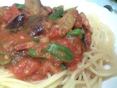 pasta_tomato02.jpg