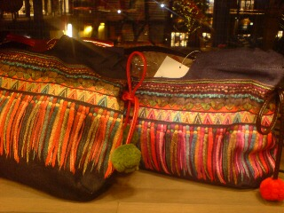 craftbag.jpg