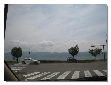 banji11.jpg