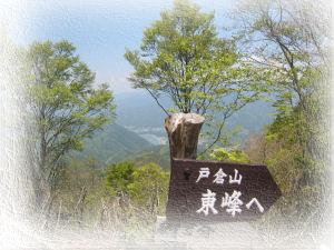 tokurayama05.jpg