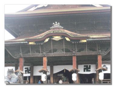 zenkouji03.jpg