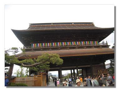 zenkouji04.jpg