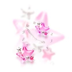 star_pink.jpg