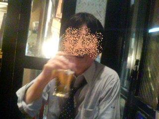 20070728185230.jpg