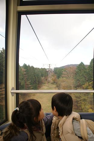 2007,11月上~下旬 002