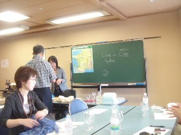 DSC02952_00.jpg