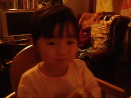 DSC03506_00.jpg