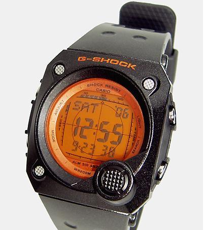 watchchrono-img400x501-1165939248casio-g-8000b-4vdr-1wc.jpg