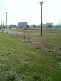 DVC00136.jpg